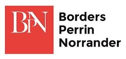Borders Perrin Norrander
