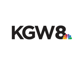 Presented by KGW Media Group