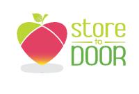 Store to Door