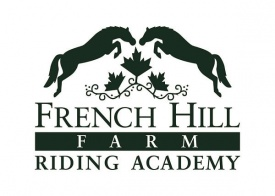 French Hill Farm