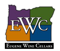 Eugene Wine Cellars