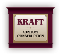 Kraft Custom Construction