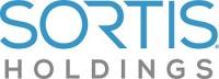 Sortis Holdings
