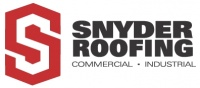 Snyder Roofiing