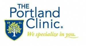 The Portland Clinic